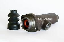 MATRA 530 LX complete master brake cylinder  NEW RECENTLY MADE
