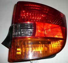 Toyota Celica MK7 1999 -2006 -  Rear Drivers Side Light Unit - Right