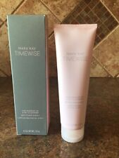 Mary Kay Timewise Age Minimize 3D 4-in-1 Cleanser. Normal/Dry. 173101