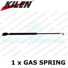 Kilen Right Rear Boot Gas Spring for MAZDA 323 F Part No. 436020