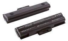 8800mAh Akku für Laptop SONY VGP-BPS21B VGP-BPS21A VGP-BPS21 VGP-BPS13S
