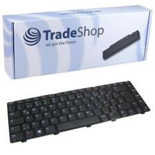 Laptop Tastatur Keyboard QWERTZ Deutsch für Dell XPS L502 X502 L502x