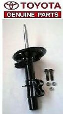 NEW Genuine Toyota Front Right Shock Absorber Suspension MR2 mk2 SW20