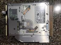 "Apple MacBook 13"" A1342 2009 Super Multi DVD RW Optical Drive GS23N 678-0598A"