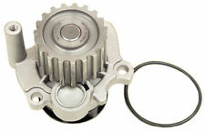 For VW Golf Mk5 Touran Audi A3 1.9 TDI German Quality Water Pump