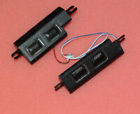 Speaker for Dell Inspiron E6420 E6520 speaker Left and right PK23000EA00 F0W91