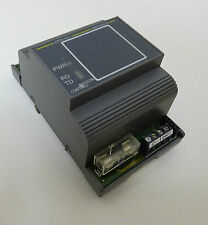 JOHNSON XTM-101-1 Metasys Kommunikationsmodul Communication Module 24VAC Modul