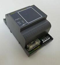 JOHNSON XTM-101-1 Metasys Kommunikationsmodul Communication Module 24VAC Modul