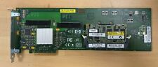 HP SMART ARRAY E200 RAID CONTROLLER / 128MB / BBWC / RAID 0+1+10+5