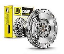 LUK DUAL MASS FLYWHEEL 415024110