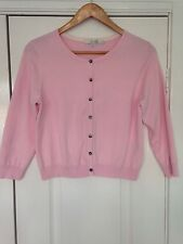 Boden Crew Neck Cropped Jumpers & Cardigans for Women