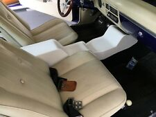 1969,1968, 69 chevrolet chevelle custom center console protouring, restomod, SS