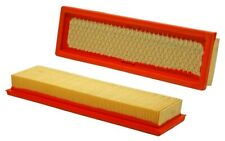 Air Filter fits 1991-1992 Oldsmobile Custom Cruiser  PRO TEC FILTERS