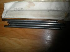 NOS 1969 1970 1971 1972 FORD MUSTANG 351W PUSH RODS