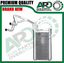 Premium Quality Heater Core For MITSUBISHI TRITON MN ML Petrol Diesel 07/2006-