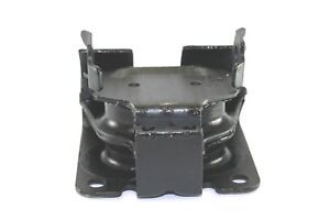 Engine Mount Front-Left/Right DEA/TTPA A2802