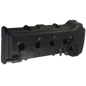 Ignition Coil Set For 2007-13 Nissan Altima Sentra 2.5L QR25DE Spark Plug Tube Seal Valve Cover Gasket Brand New Engine Valve Cover