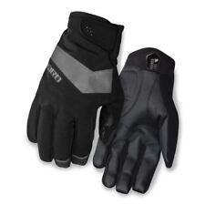Giro Men's Cycling Gloves & Mitts Winter/Mittens