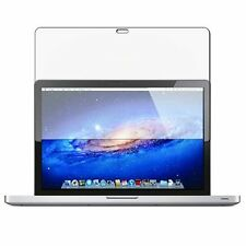 Anti-glare Matte Screen Protector for Apple Macbook Pro
