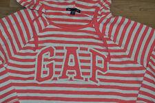 GAP Damen Hoodie Kapuzenpullover Gr.S,3/4 Armlang,gestreift,wenig getragen.