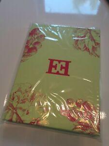 Escada Joyful Notebook in Designbox