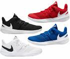 Nike Women's Court HyperSpeed Volleyball Shoe