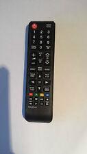 Telecomando di ricambio per Samsung aa59-00743a televisore UE 32f6100ak NUOVO **