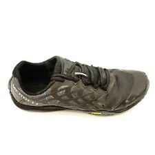 Merrell Size 10 Mens Trail Glove 4 Vibram Paleo Athletic Trail Running Shoes