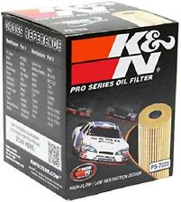 KN PS-7020 Pro-Series Oil Filter Fit For Toyota Avalon Camry Highlander Sienna