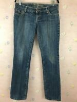American Eagle Straight 77 Women's Jeans Size 8