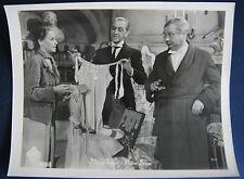 UFA  AF Meine Tante - deine Tante 1939 Olly Holzmann,Valy Arnheim,R. A.Roberts
