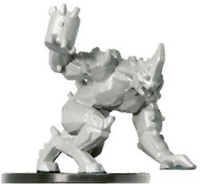 D&D MINIS LARGE ASTRAL CONSTRUCT 18/60 R UNHALLOWED