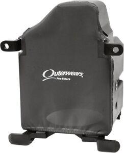 Outerwears Air Box Airbox Cover Lid Yamaha Raptor YFM700R YFM700 YFM 20-2227-01