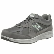 2dffc215a0 New Balance New Balance 877 Walking Shoes Athletic Shoes for Men for ...