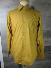 Vêtements vintage en polyester Années 1970 pour homme