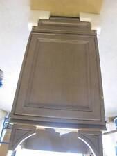 "Home Decorators 19Svb18 Albright 19"" Vanity Cabinet Winter Gray 18""X 15""X 34.5"""
