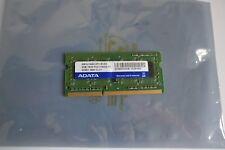 ADATA 2GB LAPTOP RAM PC3 12800S 1600 Mhz DDR3 AM1U16BC2P1 - B1AH 1.5v SODIMM
