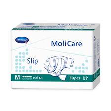 MoliCare Slip extra - Medium (90-120 cm)