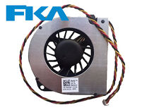 For Dell 9010SF Inspiron 2330 CPU Cooling Fan  6X58Y 06X58Y
