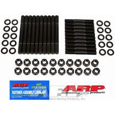 ARP Cylinder Head Stud Kit 155-4001; Hex Head Chromoly for 61-76 Ford 390-427 FE