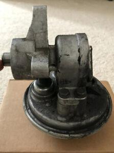 Cardone 64-1025 Remanufactured Diesel Vacuum Pump
