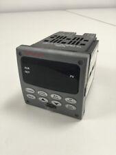 HONEYWELL DC2500-C0-0B0R-100-00000-00-0  CONTROLLER