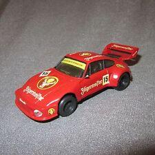 549D Luso-Toys Porsche 935 Jägermeifter # 15 1:43