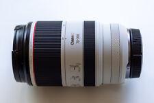 Canon RF 70-200mm F/2,8 L IS USM Teleobjektiv