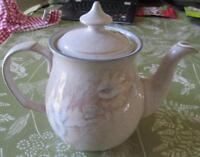 Denby Tasmin  Tea Pot 1.75 Pint   £19.99 (Post Free UK)