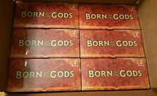 Born of the Gods Fat Pack - Case of 6