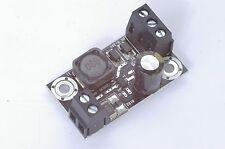 High Power 1W DC input 9V-30V 330mA LED Driver board buck power supply