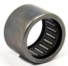 "RC081208 One Way Needle Bearing/Clutch 1/2""x3/4""x1/2"" inch 8651"