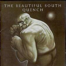 The Beautiful South - Quench - 1998 CD Album