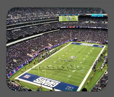 1ca35fe16dc Item#788 MetLife Stadium NY Giants Mouse Pad